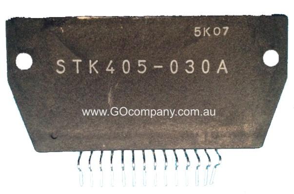 2 PCs 56r 56 Ohm 5/% 10w alto last resistencia alambre resistencia cemento axial